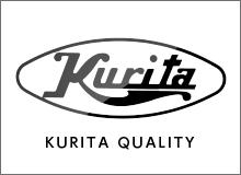 KURITA QUALITY